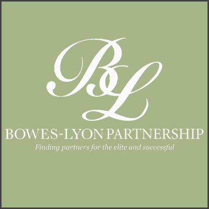 Bowes-Lyon v16