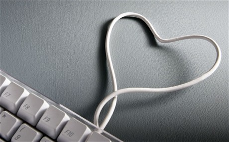 computer dating services the good and bad