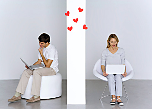 Ac couple online dating