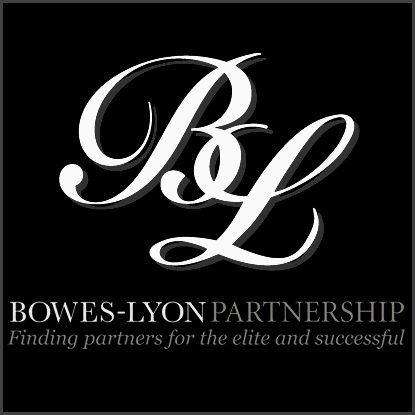 Bowes-Lyon Partnership Logo