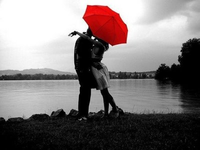 relationship myths