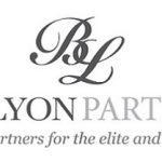 Bowes-Lyon Partnership