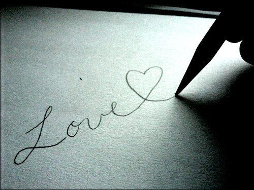 Find_Love