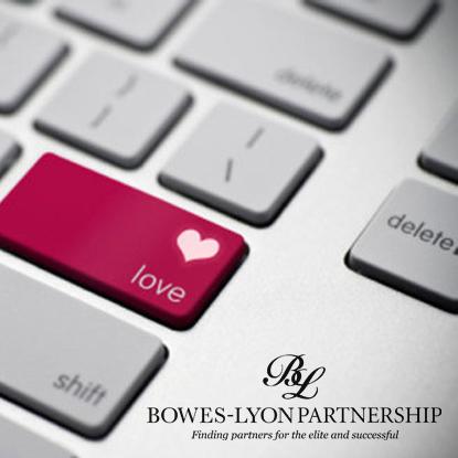 Bowes-Lyon v24