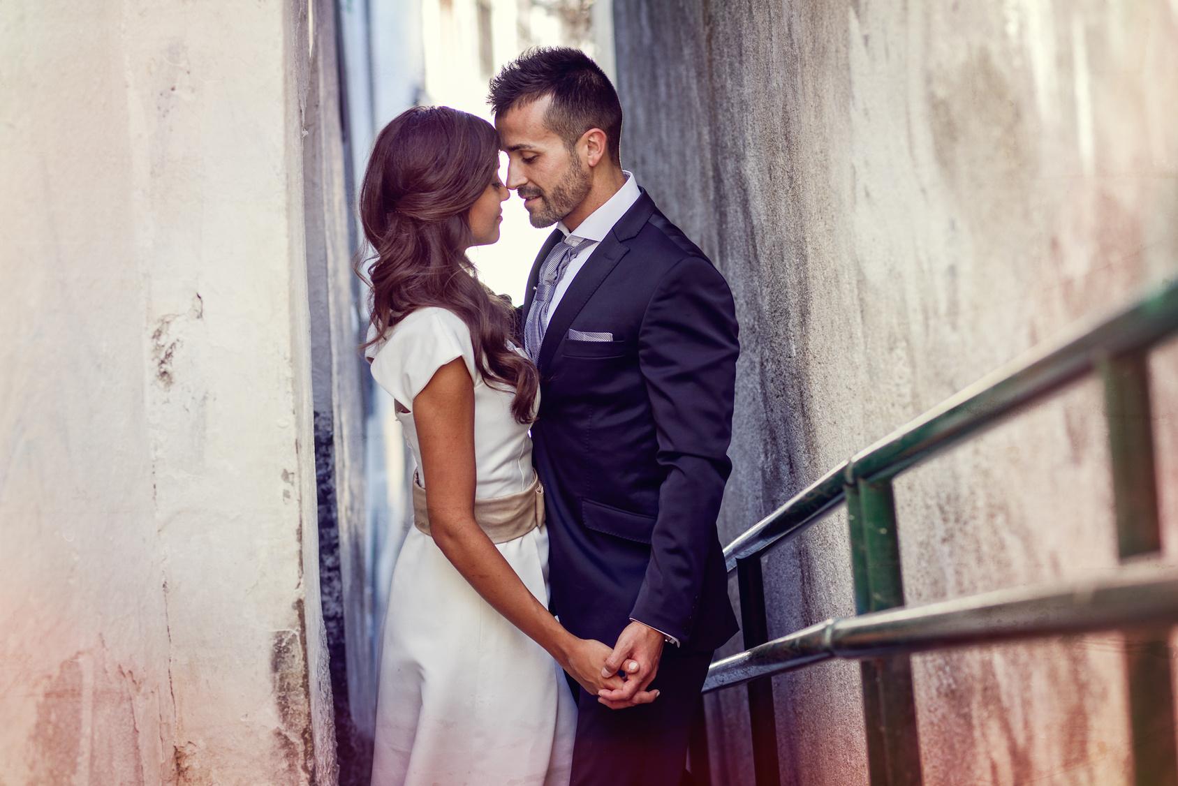 Speed Dating i Israel
