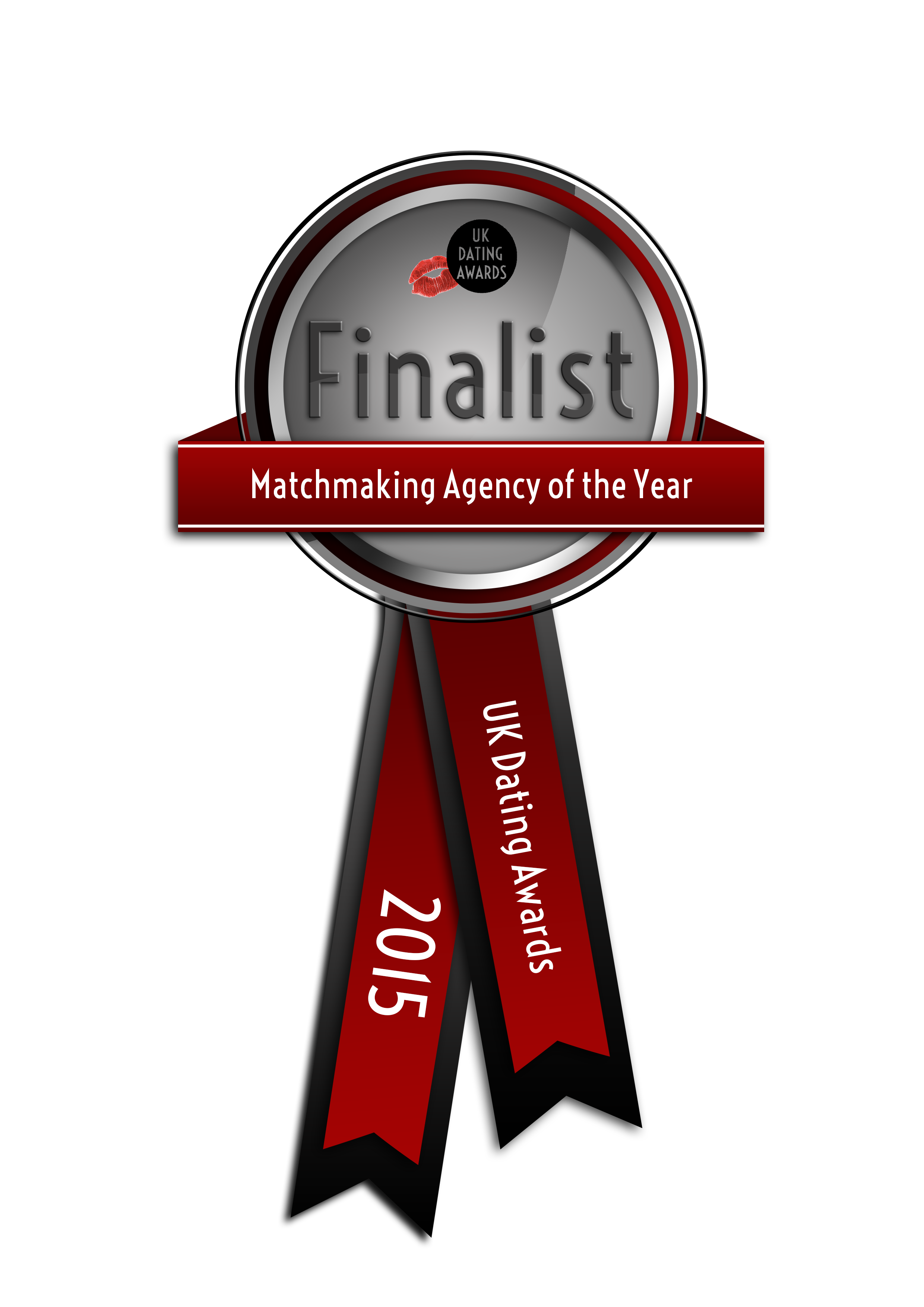 Matchmaking agency of the year