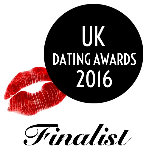 dating-awards
