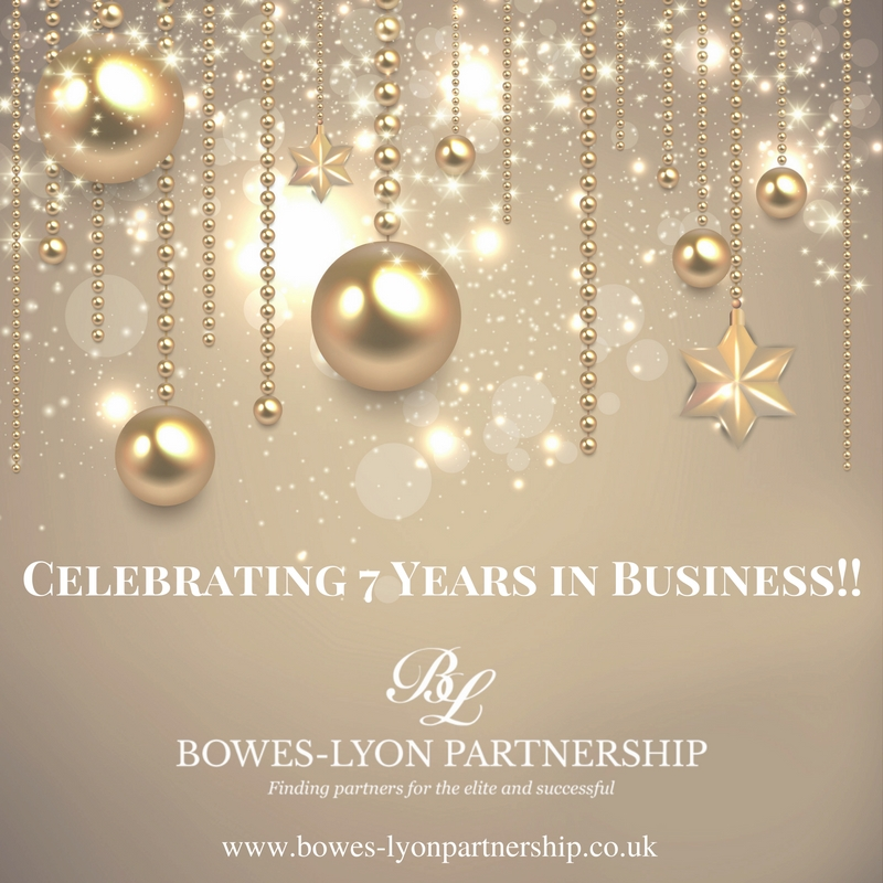 celebrating-7-years-in-business